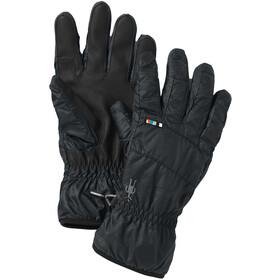 Smartwool Smartloft Gloves black